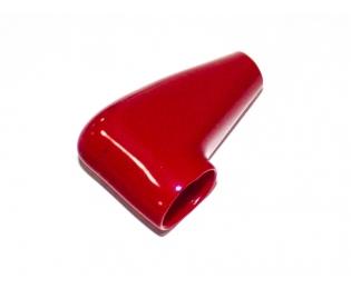 Изолятор на клему силового провода ATV лебедки (красный)