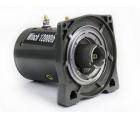 Мотор Electric Winch 12000 lb с муфтой тормоза