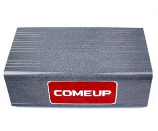 Корпус блока управления ComeUp DV-9i