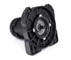 Мотор Master Winch X16800 (24V)