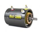 Мотор Electric Winch 12000 lb