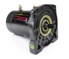 Мотор Master Winch 9500 12V