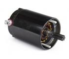 Мотор Electric Winch ATV 2000-4000