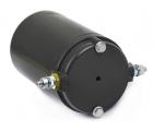 Мотор лебедки Electric Winch CMH3000