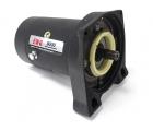 Мотор EWG9000S