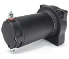Мотор Master Winch X3500