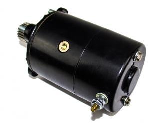 Мотор для лебедки Ramsey DC, RE 24В