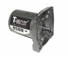 Мотор для EW-9500 (24V)