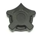 Запасная пластиковая рукоятка включения свободной размотки лебедки STO QX 3.0, QX 4.0, QX 4.5
