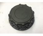 Крышка редуктора 262:1 для лебедки СТОКРАТ HD 15.5 WP