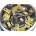 Щеточный узел для лебедки Superwinch Terra 35-45