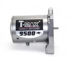 Мотор для лебедки EW 9500
