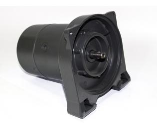 Мотор 24В RAMSEY Patriot, Profile 6/8/9500