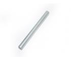 Трубка стягивающая для T-max ATW 2500-3500