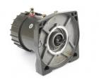 Мотор CM Winch / Electric Winch 12000 lb