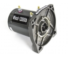 Мотор Electric Winch 12000 lb