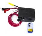 Блок управления с радиоуправлением Electric Winch