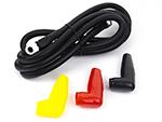 Силовой кабель T-MAX EW-9500 MuscleLift
