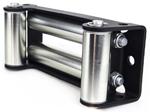Роликовые направляющие T-MAX EW-9500 MuscleLift